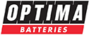 optima-batteries-2