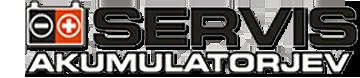 logo-topstart[1]