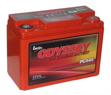 Odyssey Extreme 12V-13Ah
