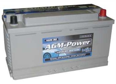 AGM90