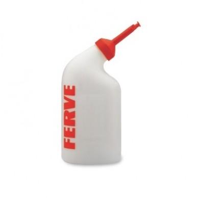 ferve flaška