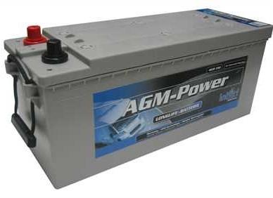 AGM130