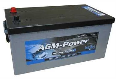 AGM200