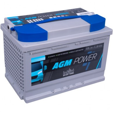 b_AGM65_00_web