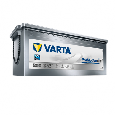 VARTA B90