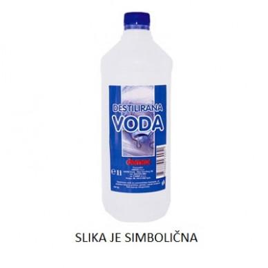 Destilirana-voda-1l