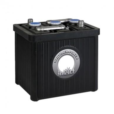 6V - akumulatorji za starodobnike