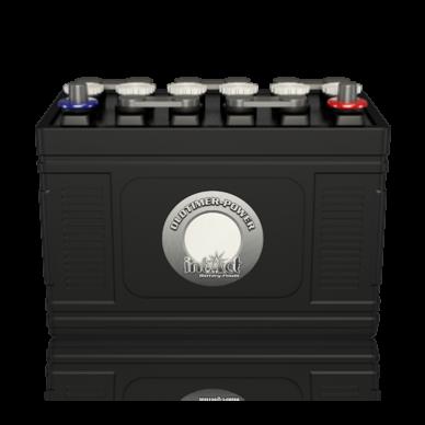 12V - akumulatorji za starodobnike