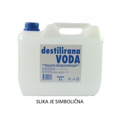 destilirana-voda-5l