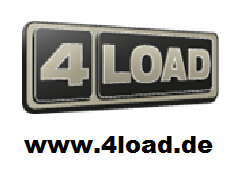 Polnilniki 4-Load