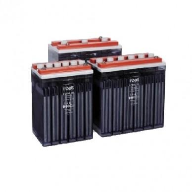 Stacionarne baterije