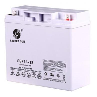 SP12-18