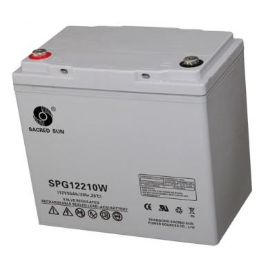 SP12-55