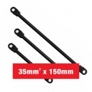 bolted-connectors-35mmx150mm
