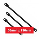 bolted-connectors-50mmx130mm