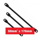bolted-connectors-50mmx170mm