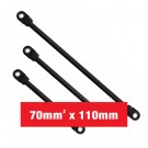 bolted-connectors-70mmx110mm