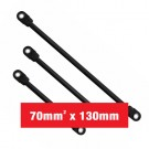 bolted-connectors-70mmx130mm