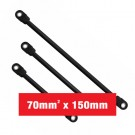 bolted-connectors-70mmx150mm