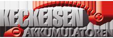 logo stefan.jpg