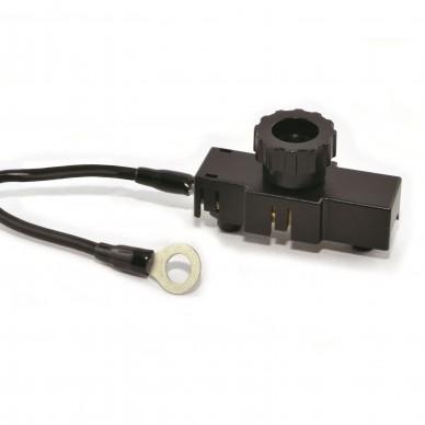 POLTRENNER-MOBA-BA18-K-Batterie-Trennschalter-Motorrad-1