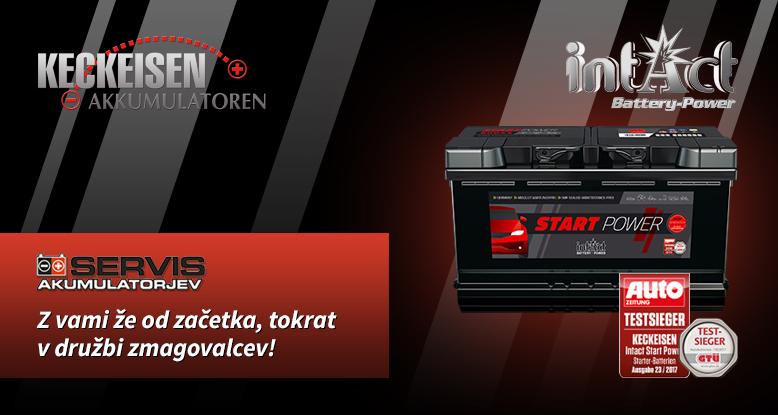 2-servis-akumulatorjev-INTACT-topstart
