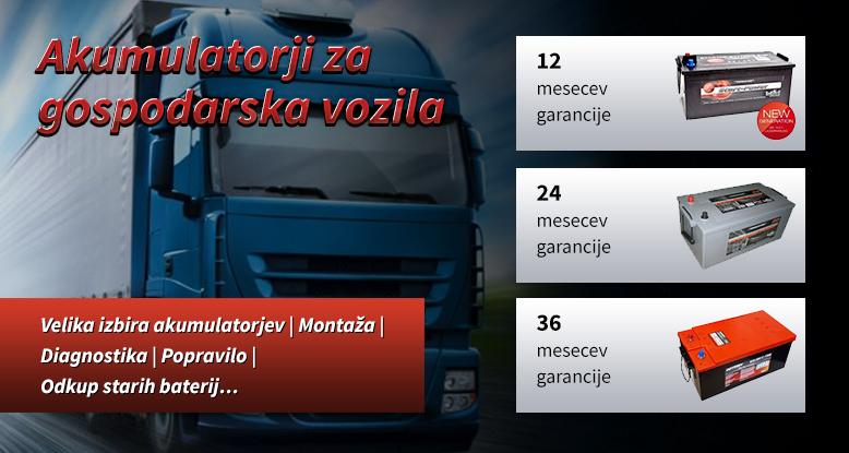 4-gospodarska-vozila-topstart