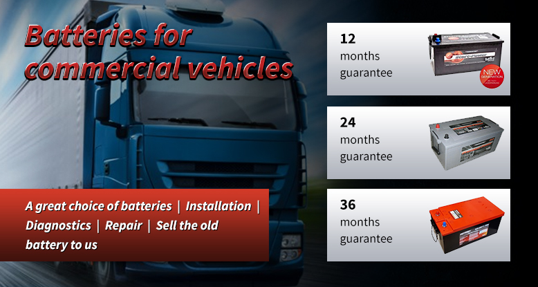 4-EN-gospodarska-vozila-topstart