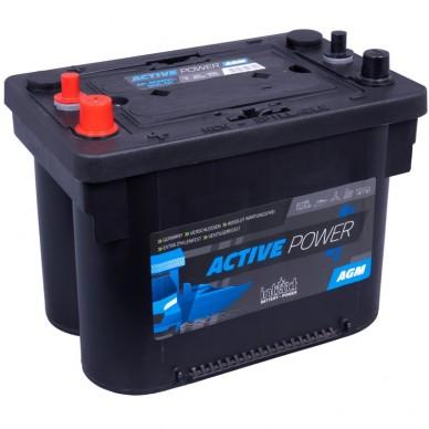 b_AP-AGM50-900-DT_00_web
