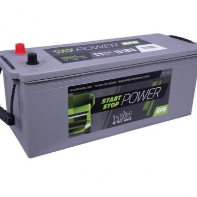 EFB140SS-Batterie