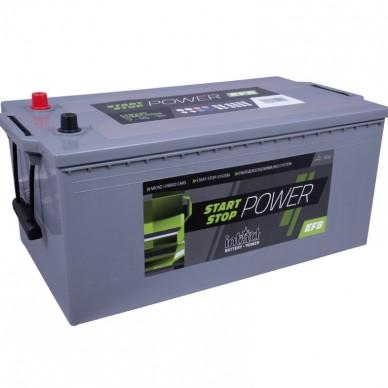 EFB230SS-Batterie