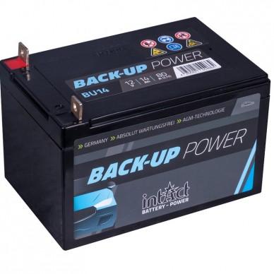 BU14-Batterie-12-V-14-AH-c20-80-A-EN-GUG-1